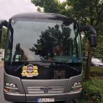 Bus_Neu_4